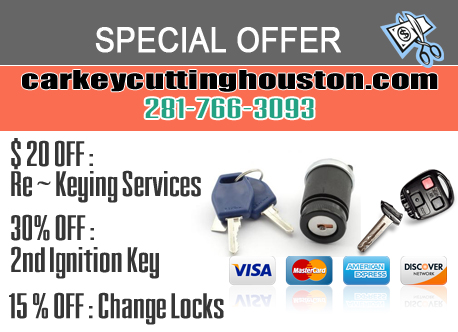 car key cutting houston make new keys. Black Bedroom Furniture Sets. Home Design Ideas